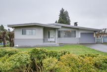 6602 Delwood Court, Burnaby