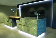 IMMER AG Lux-Manufaktur / Mit unserem Online-Konfigurator Lux-Manufaktur erstellen Sie Ihre individuelle Beleuchtungslösung ganz einfach online. Eine grosse Auswahl an LED-Leuchten und Profilen lassen keine Wünsche offen. Der Konfigurator steht Ihnen 24h zur Verfügung und unterstützt Sie bei Ihrer Planung.
