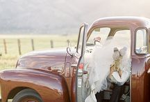 rustic bride board 001