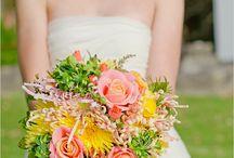 Wedding dress ideas / Ideas for wedding dress // Idee per abiti da sposa
