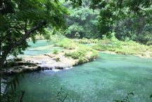 Guatemala / All things Guatemala and Travel related