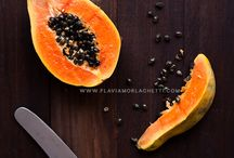 Fruitkit 2017