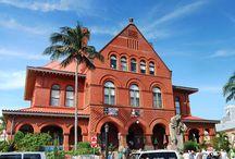 Key West, Florida - Wedding Selections / Welcome to MY WEDDING SELECTIONS NETWORK! Check out our selection of Key West, Florida Wedding Professionals!