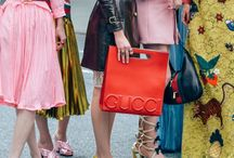 Fashion: Gucci