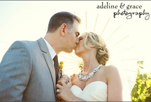 Murrieta's Well Wedding Inspiration / Murrieta's Well in Livermore CA is a beautiful wedding venue. Images by other photographers and Chyna Darner Photography. / by Chyna Darner Photography