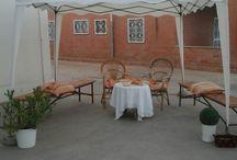 Masseria Cirillo Events