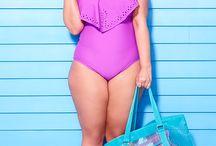 Swimwear for all Sizes