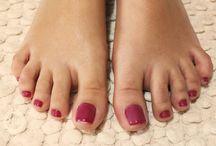 NailBoutique nails5