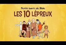 Bibliques.....
