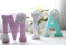 Minnie Winter Wonderland