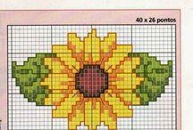 μοτιβο λουλουδενιο 10