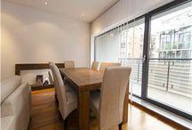 2 bedroom apartment in Bucharest, Charles de Gaulle