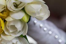 Foto Diem: Wedding Photography: details