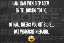 #BOEF