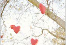 Romanticamente...