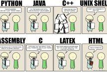 Stuff of Geeks