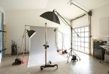 Tpp garage studio