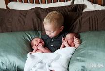Families, Children, & Newborns / Family, Children, and Newborn Photography