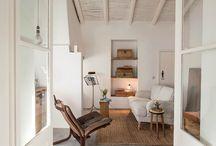 Algarve interiores
