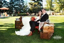Hilcrest Events / Wedding venue near Sacramento, Ca