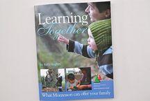 Education | Montessori
