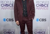 Lovely Jensen