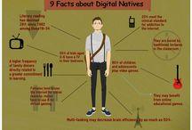 Sustainable natives