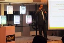 eScan Sucessfully Conducts Partner Meet In Mumbai & Thane