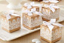 cadeau invités
