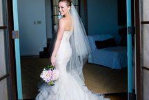McGuire By the Sea Wedding Renewal / http://www.alderbrookresort.com/weddings/