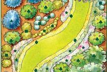 ZOD zahrada