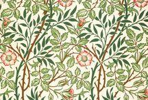 Patterns | Decorative