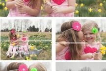 Photography~Kids / by Lisa Markosky-Hodgson