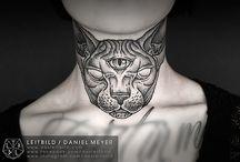 tetoválasok