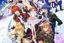 Uta no price-sama