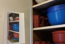Kids - Chores & Organization