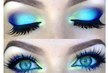 Make up designs