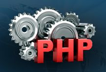 PHP Development Company / Sparx IT Solutions is a PHP development company from India. It also offers Custom PHP development company with 100% satisfaction guarantee in all over the world.