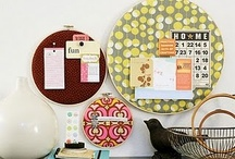 DIY Ideas / by Shannon Harper