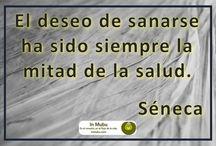 Salud - Citas