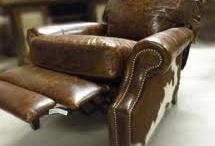 furniture / by Andrea Durrheim