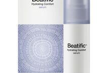 Beatific - Supreme care