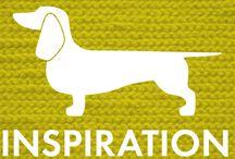 INSPIRATION / Pompi Dard står för allt vi saknat i barnens garderober, i både färgval, passform och kvalitet