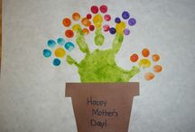 Mothers/fathers day