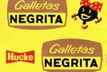 Retro Publicidad Chilena