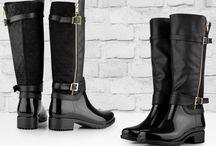 Kozaki / boots shoes buty kozaki
