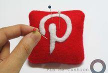 Pin Me ;)