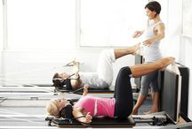 Ready for Pilates?