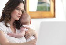 Fertility & Pregnancy