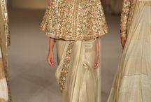 Kashmiri elegance